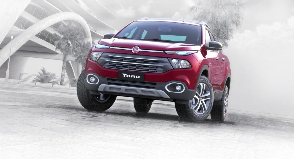 Fiat Toro (9)