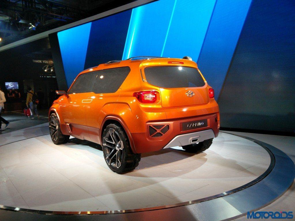 HND 14 Hyundai Carlino (4)