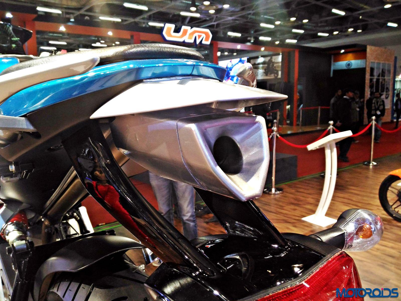 Hero-HX25-Auto-Expo-2016-17