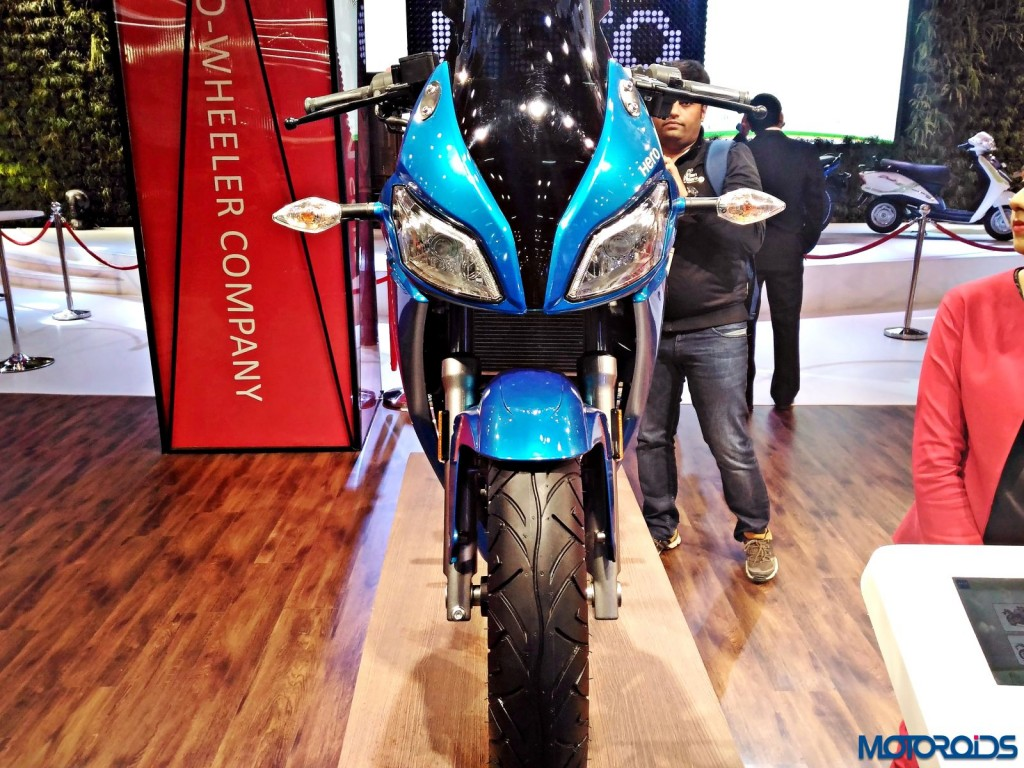 Hero-HX25-Auto-Expo-2016-9
