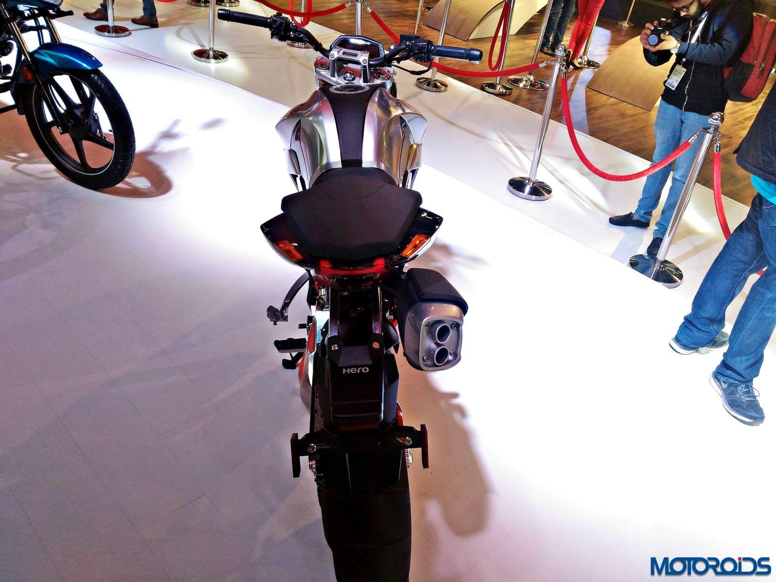 Hero-MotoCorp-Pavilion-Auto-Expo-2016-74