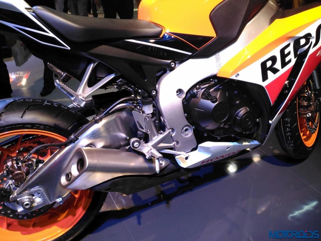 Honda Fireblade Repsol (7)