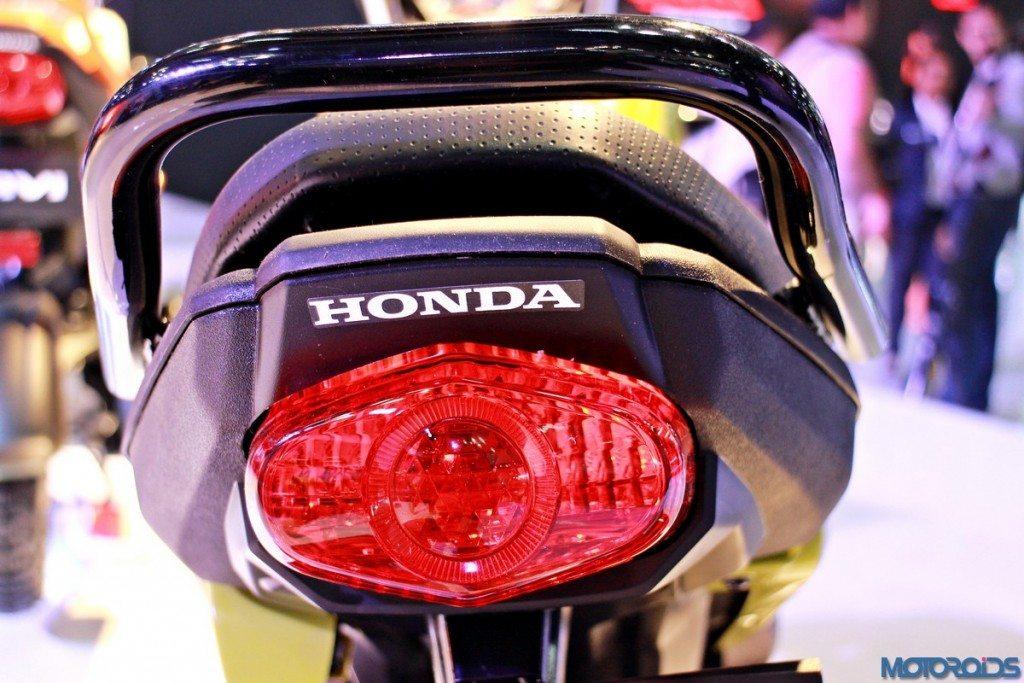 Honda Navi (11)