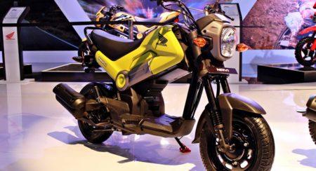 Honda Navi (3)