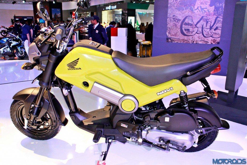 Honda Navi (30)