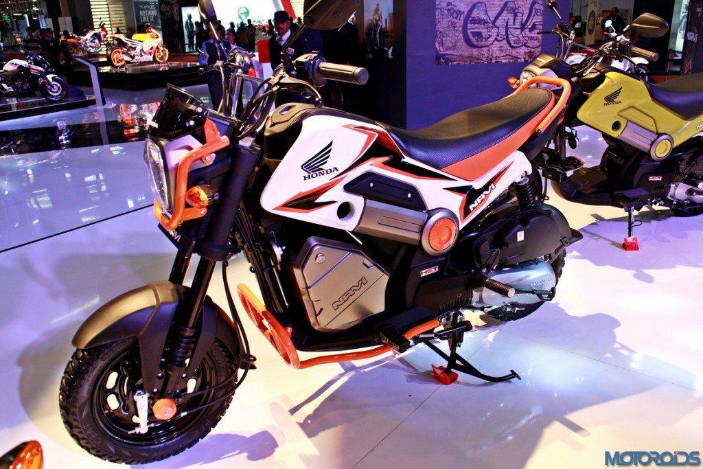 Honda Navi (33)