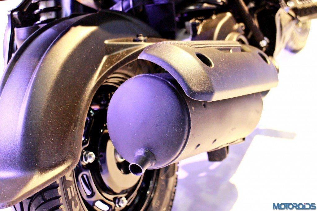 Honda Navi (9)