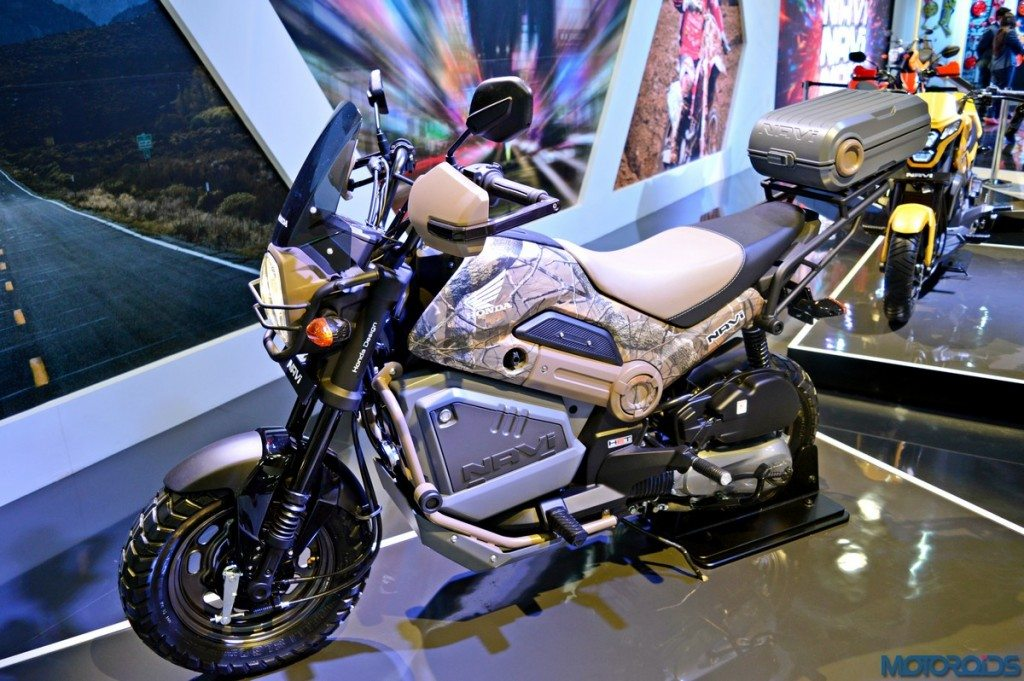 Honda Navi Adventure (7)