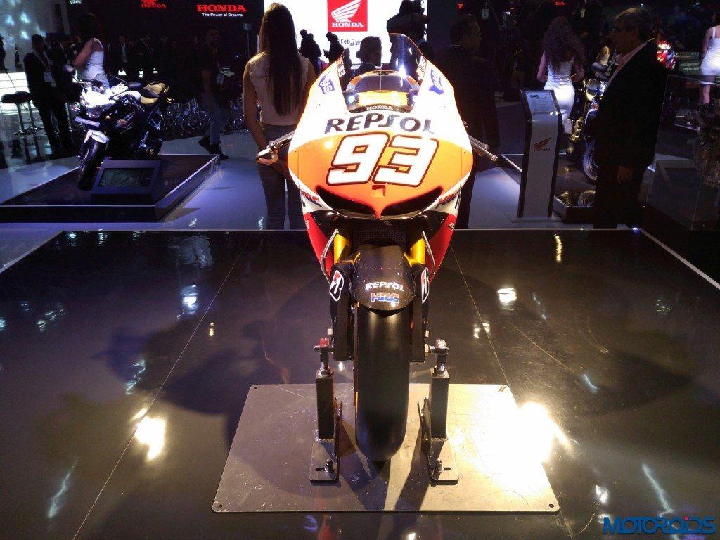 Honda RC213V Repsol (5)