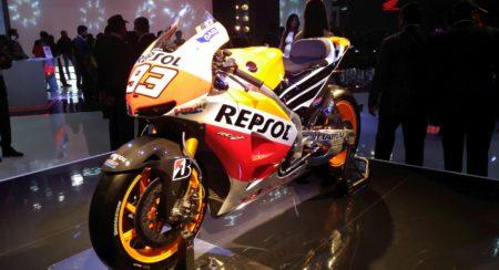 Honda RC213V Repsol (6)
