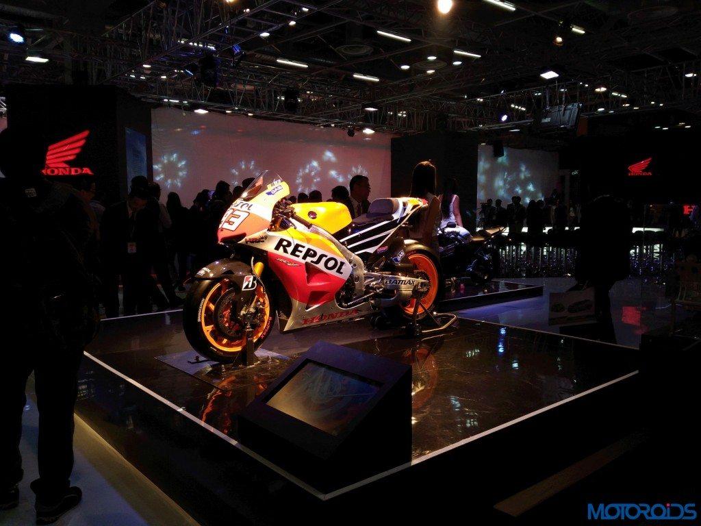 Honda RC213V Repsol (7)