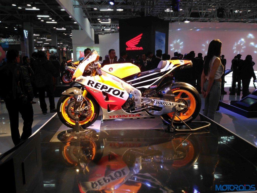 Honda RC213V Repsol (8)