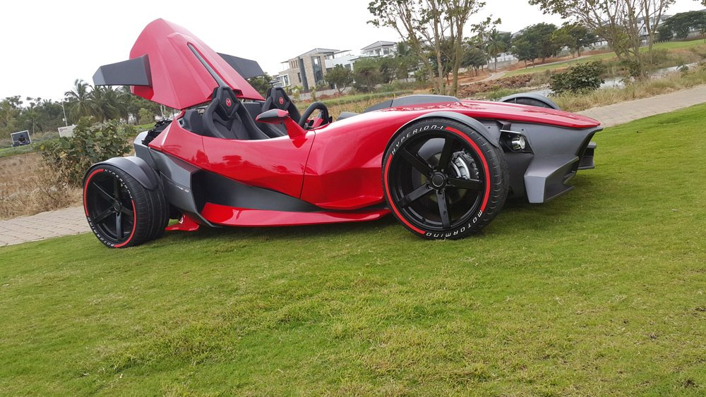 Hyperion 1 by Motormind Designs (7)