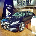 Hyundai Genesis India 2 150x150 Auto Expo 2016: Hyundai Genesis sedan brings Korean luxury to India
