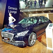 Hyundai Genesis India 2 180x180 Auto Expo 2016: Hyundai Genesis sedan brings Korean luxury to India