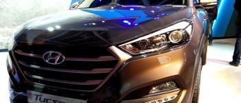 Hyundai Tucson Auto Expo 2016 (5)