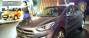 Hyundai i30 (19)
