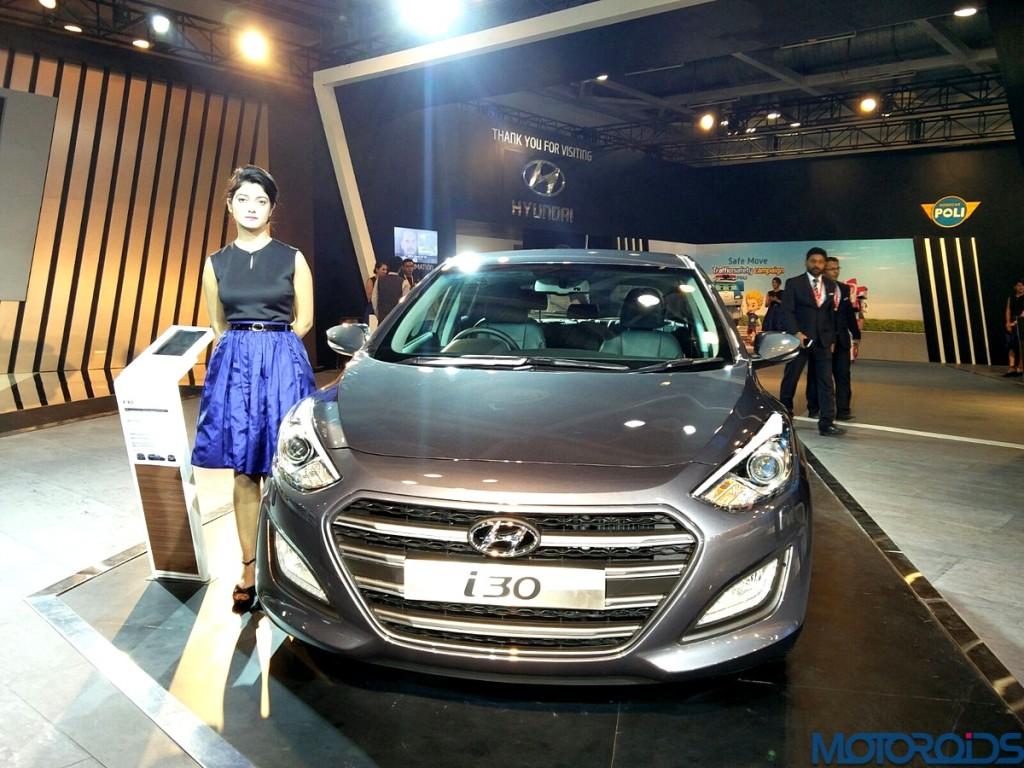 Hyundai i30 (7)