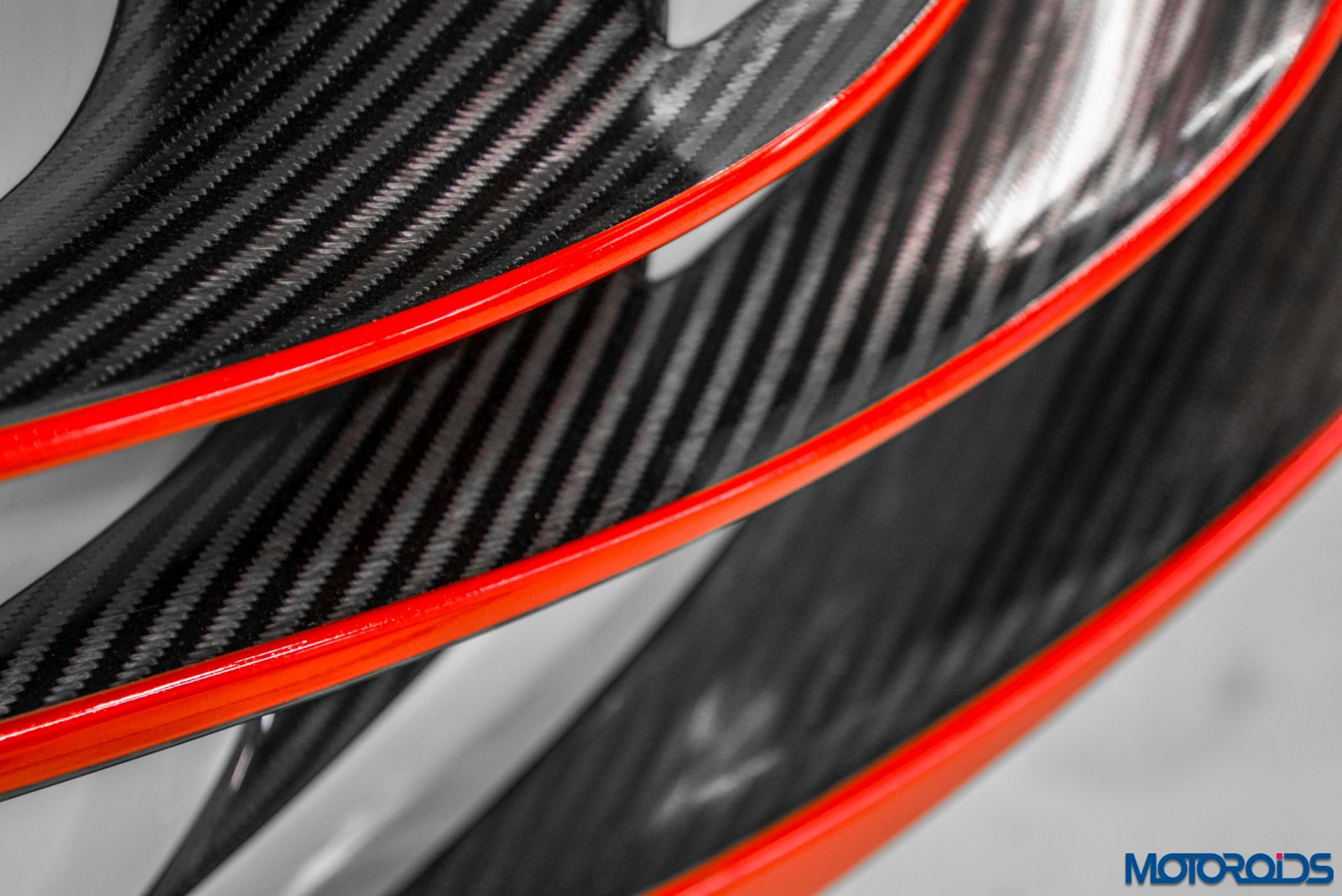 Koenigsegg twitter promotion