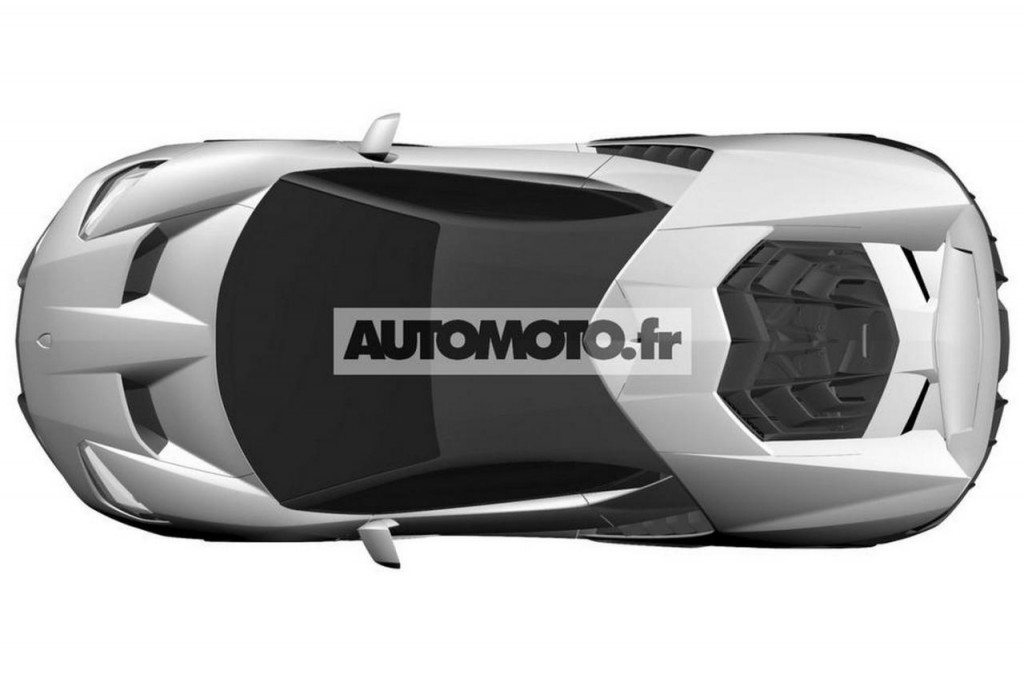 Lamborghini Centenario LP 770-4 (5)
