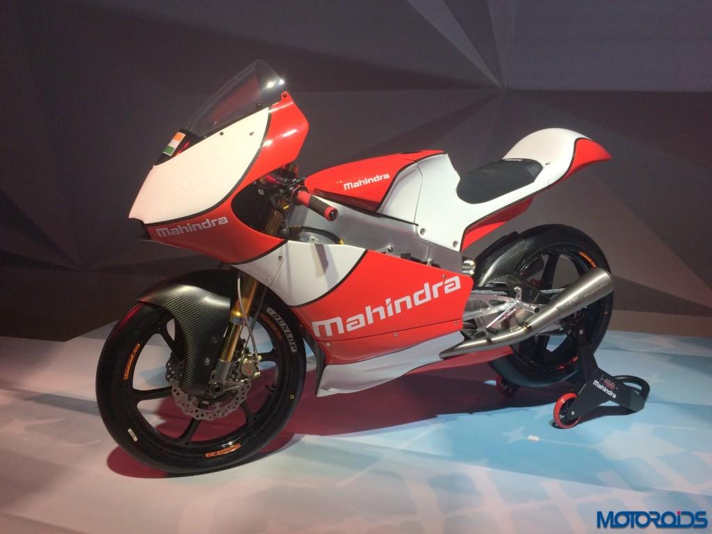 Mahindra MotoGP MGP30 (1)