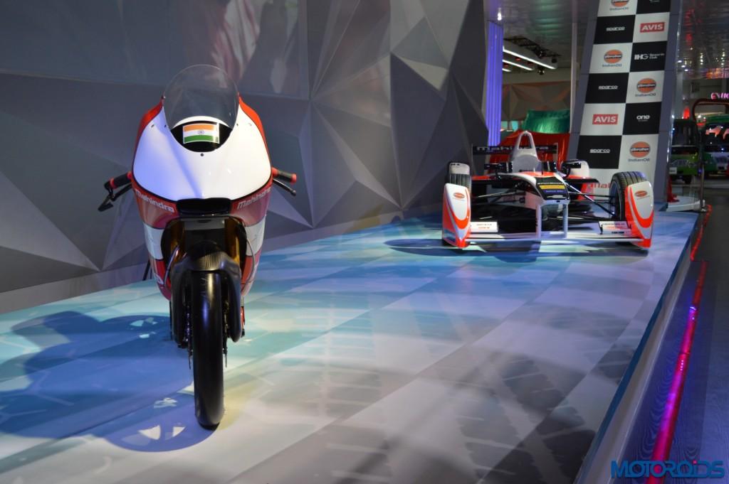 Mahindra MotoGP MGP30 (5)