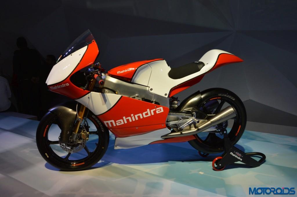 Mahindra MotoGP MGP30 (6)