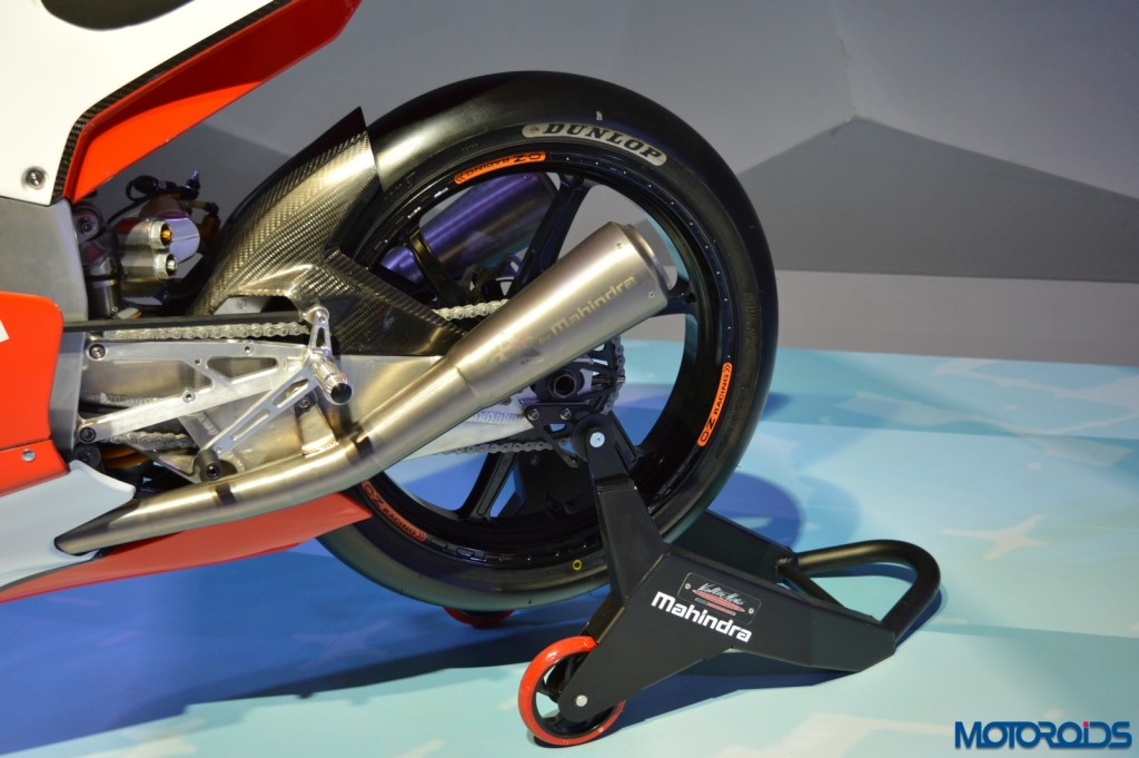 Mahindra MotoGP MGP30 (8)