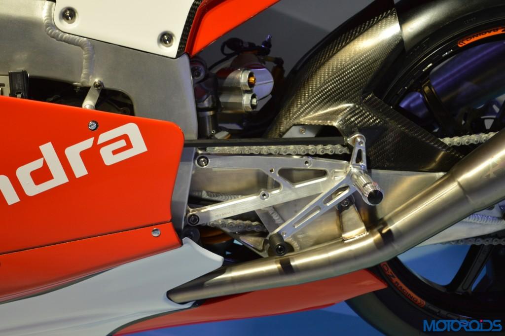 Mahindra MotoGP MGP30 (9)
