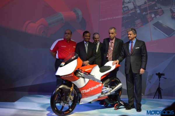 Mahindra Racing Moto 3 (1)