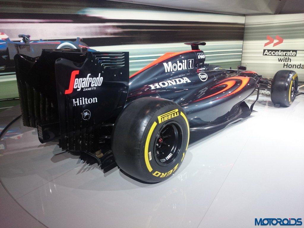 McLaren Honda MP4-30 (1)