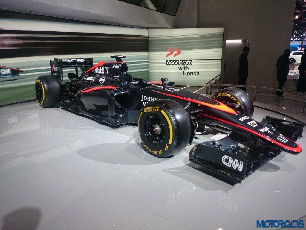 McLaren Honda MP4-30 (3)
