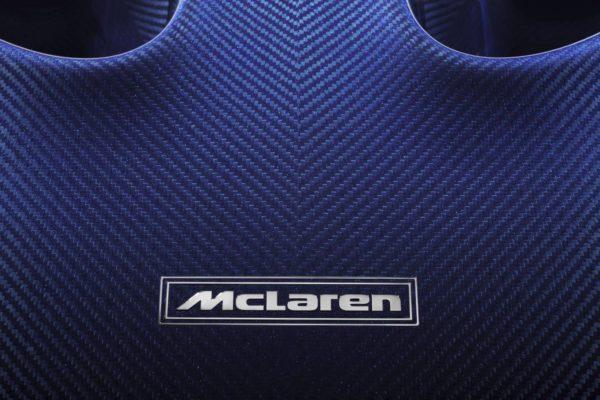 McLaren-P1-MSO-full-carbon-Lio-Blue-8-600x400