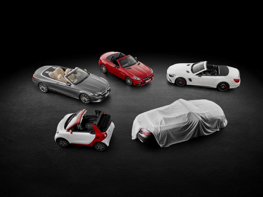 Mercedes-Benz-2016-Geneva-Motor-Show-1