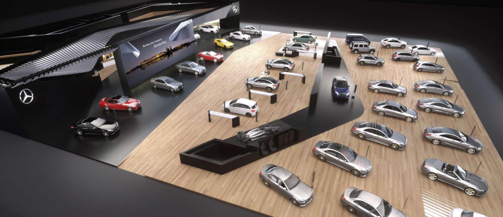 Mercedes-Benz-2016-Geneva-Motor-Show-2