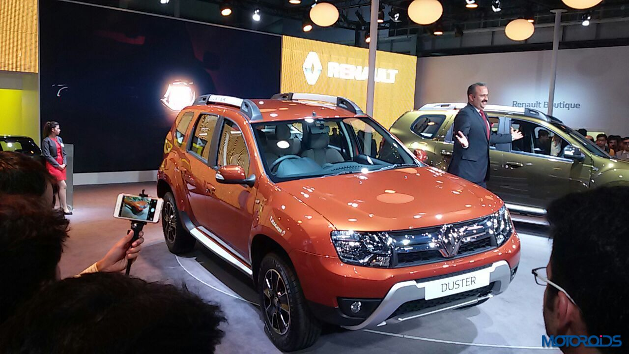 Renault-Duster-Unveiled-at-Auto-Expo-2016 (11)
