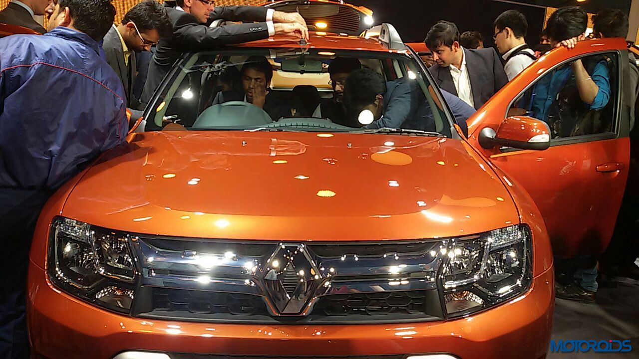Renault-Duster-Unveiled-at-Auto-Expo-2016 (12)