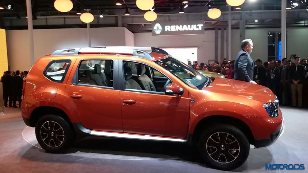 Renault-Duster-Unveiled-at-Auto-Expo-2016 (8)