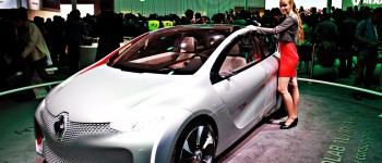 Renault EoLab Auto Expo 2016 (12)