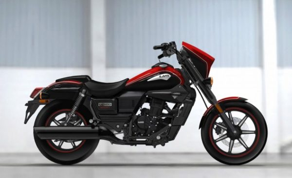 Renegade-Sport_Young_RED-632x387