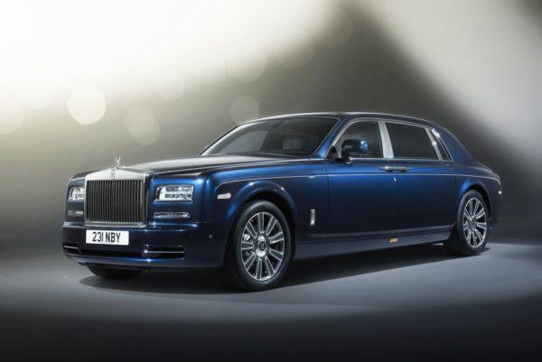 Rolls-Royce-Phantom-2-600x401