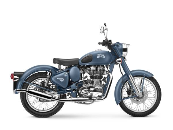 June 17, 2017-Royal-Enfield-Squadron-Blue-Classic-500-600x451.jpg