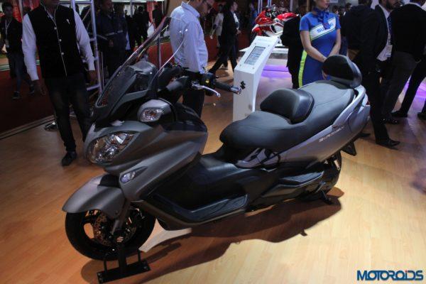 Suzuki-Burgman-6-600x400