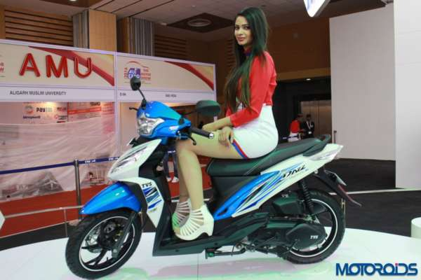 TVS-Dazz-side-profile-600x400