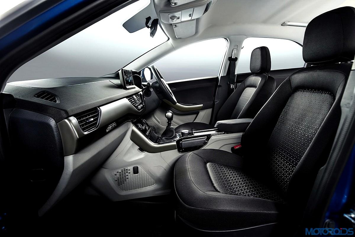 Image Result For Ford Ecosport Manual Transmission