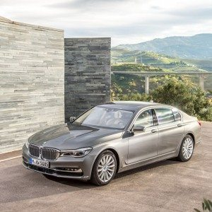 BMW India introduces Privé, an exclusive luxury privilege program