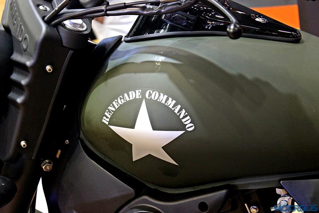 UM Renegade Commando (18)
