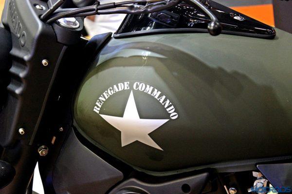 UM-Renegade-Commando-18-600x400