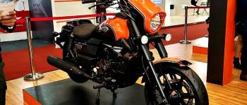 UM Renegade Sport S (3)