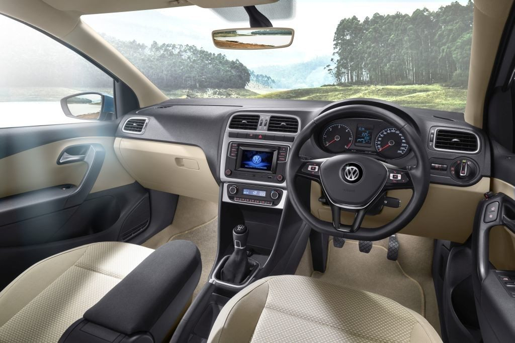 VW Ameo (3)